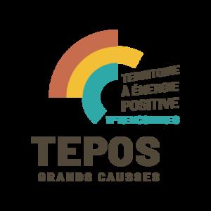 rencontres tepos 2021 site petites annonces rencontres gratuites