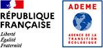 ADEME Agence de l'Environnement et de la Maîtrise de l'Energie en Auvergne-Rhône-Alpes