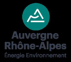 Auvergne Rhône-Alpes Energie Environnement